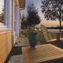 Ridgewood_Gallery.indd