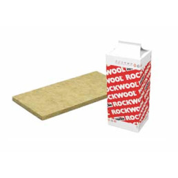 ISOLANT ROCKWOOL_Page_2_Image_0002
