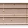 fassadenplatten-sandstein-rueckseite