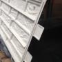 zf bardage brique arrière